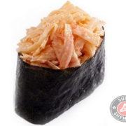 sushi-s-krabom-2