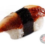 sushi-s-ugrem-2