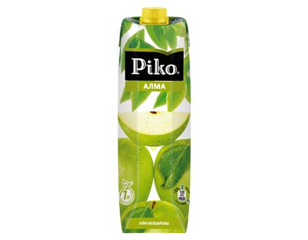 75881-sok_piko_yabloko_1l_tetrapaket