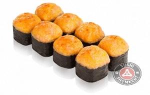 unagi tempura-min